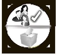 Asistencias-Votaciones