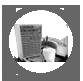 Transparencia y Rendición de Cuentas Sede Actual