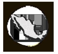 Consultoría Jurídica Legislativa