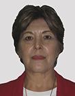 Sen.  Carmen Dorantes Martínez