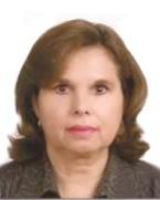 Laura Guadalupe Herrera Guajardo