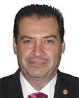 Ricardo Urzúa Rivera