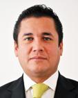 Carlos Alberto Puente Salas