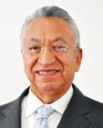 Sen.  Arturo Zamora Jiménez