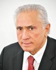 Sen.  Joel Ayala Almeida