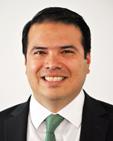 Juan Gerardo Flores Ramírez