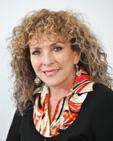 Luz María Beristain Navarrete